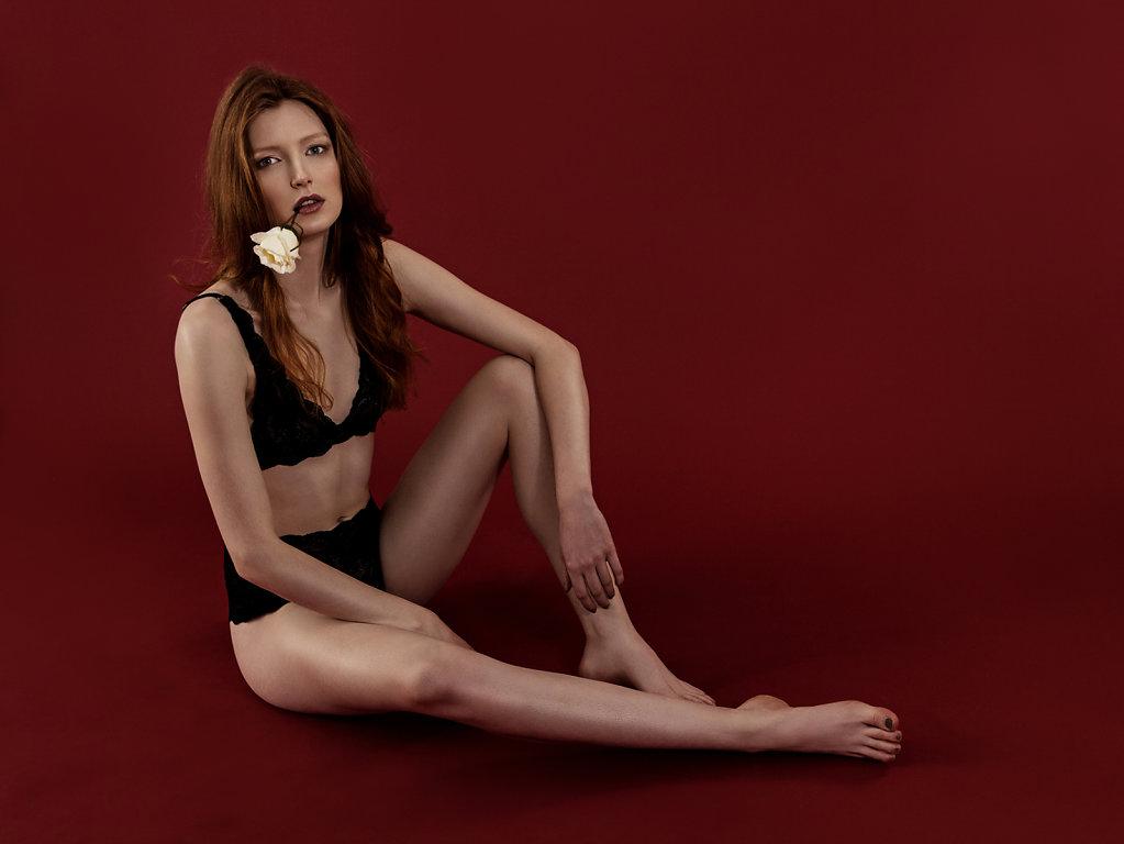 SabineSkiba-rose-tinted-07.jpg