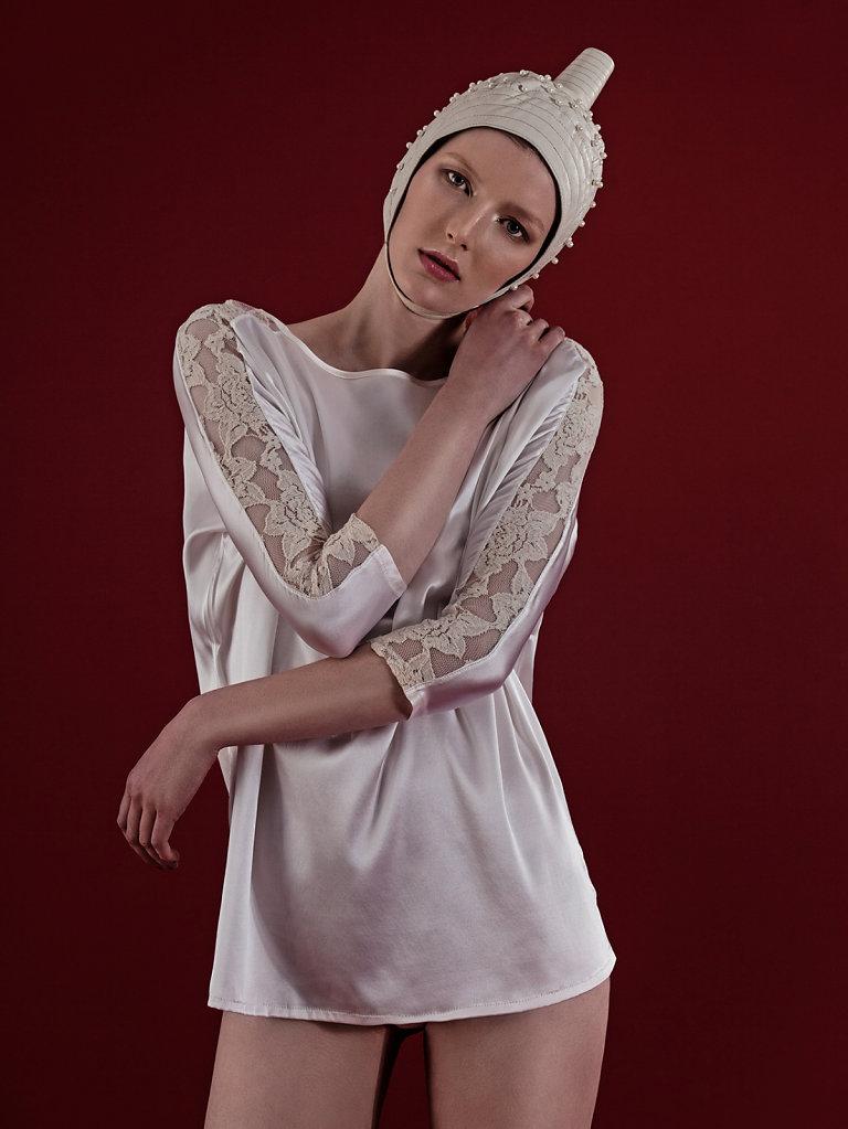 SabineSkiba-rose-tinted-08.jpg