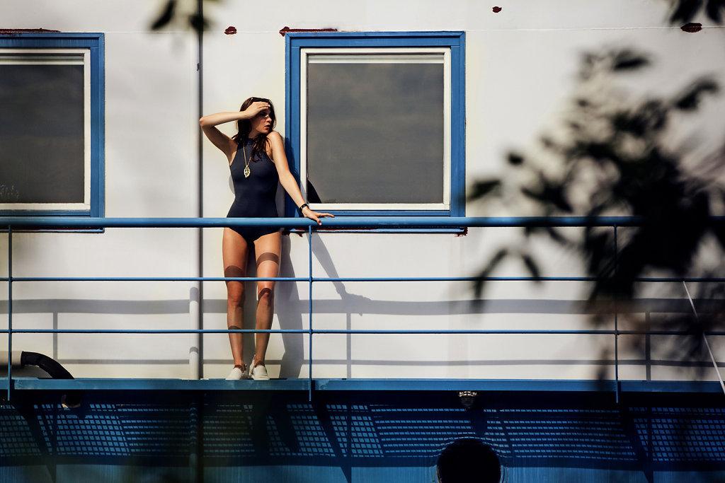 sabine-skiba-fotografie-swim-11.jpg