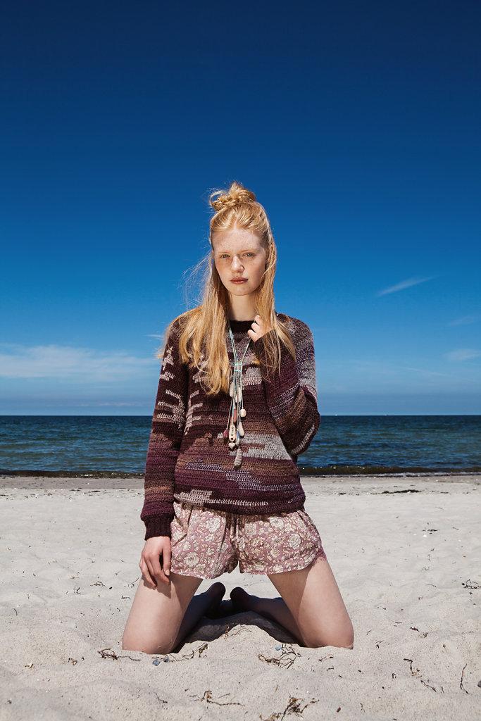 Sabine-Skiba-handmade-kultur-02.jpg