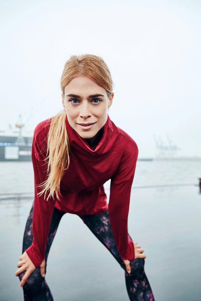 Tara Blanchard